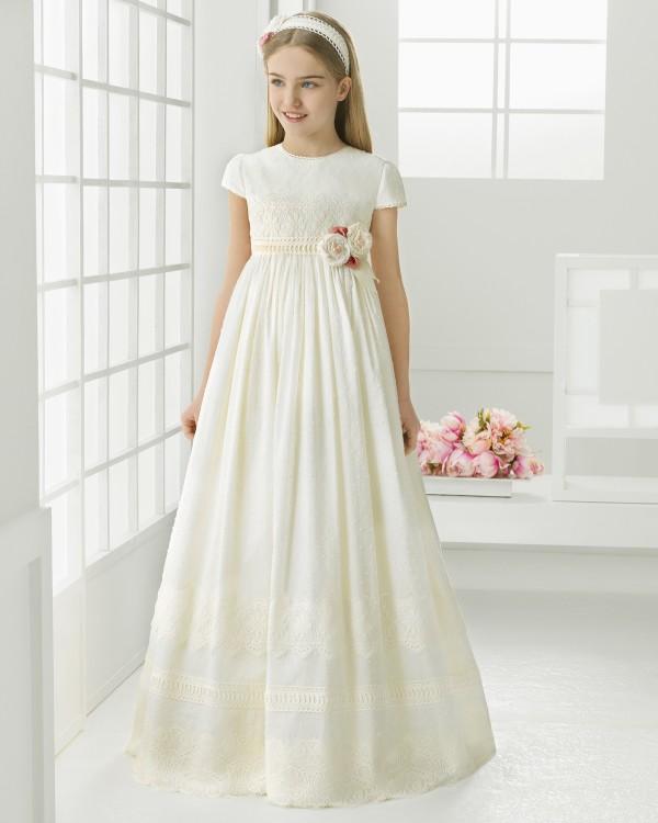 Сукня для Причастя