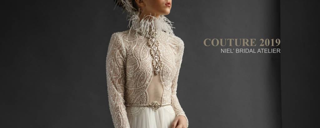 Весільні плаття 975b0c46c5145