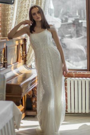 купити весільну сукню